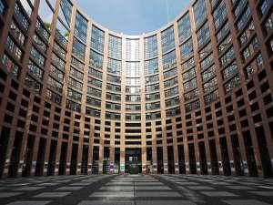 Listes transnationales : le débat encore reporté
