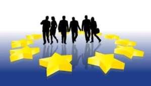 #LaRéplique: la réforme de l'initiative citoyenne: projet ambitieux ou inutile