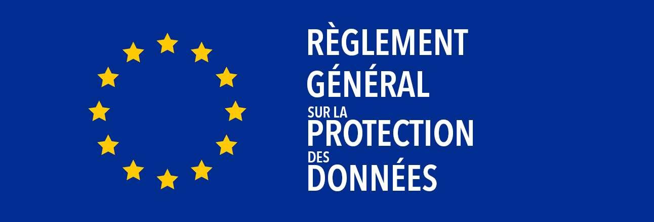 5. NOTE DE CADRAGE – Le Règlement Général sur la Protection des Données personnelles (RGPD)