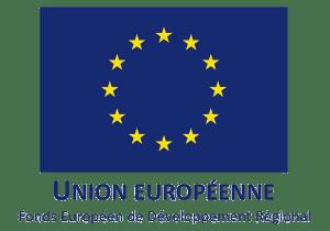 8. NOTE DE CADRAGE – Une visite européenne aux projets FEDER à Molenbeek