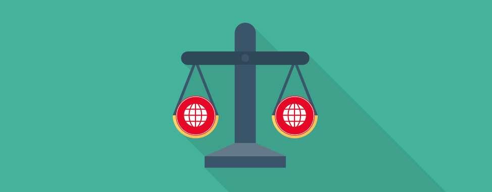 4. NOTE DE CADRAGE – Qu'est-ce que la neutralité du Net et quels en sont les enjeux ?