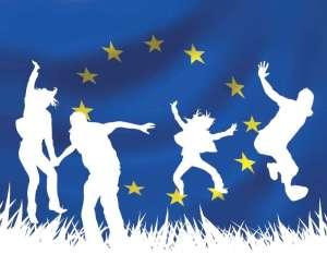 Avant-propos :   Allô Molenbeek ?  Ici l'Europe…