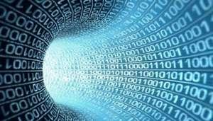 1. NOTE DE CADRAGE – Comprendre ce qu'est le «numérique»