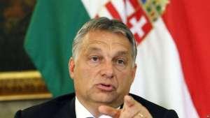 «Ça suffit!» ont clairement déclaré à Viktor Orban les députés européens. Et maintenant ?