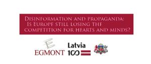 Discipliner les esprits et tremper les cœurs en Europe