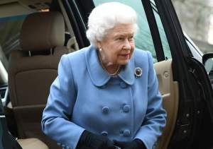 #FactOfTheDay 25/01/19 – Brexit: Queen Elizabeth II calls on British people to « find common ground »