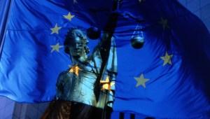 Les pratiques du renseignement dans l'Union européenne : objets d'une intégration institutionnelle réelle mais limitée :