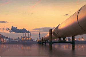 (Eyes On Europe)Nord Stream 2, un défi pour la politique énergétique européenne