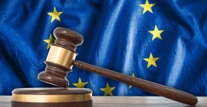#EUelections- The European Arrest Warrant