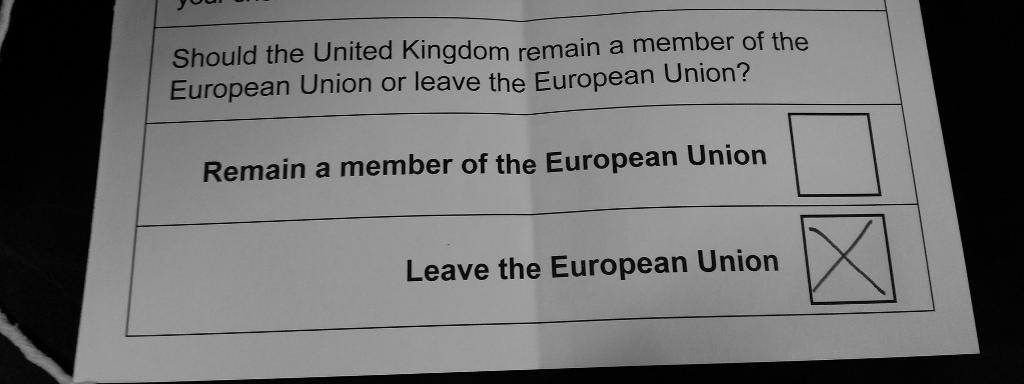 Brexit-Mick-Baker
