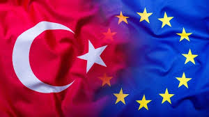 New (old) challenges concerning the EU-Turkish relations