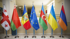 The Eastern Partnership in Moldova: the 10th anniversary