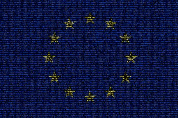 Les défis de la (future) Commission von der Leyen face aux Géants du Net