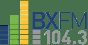 🎧🎤📻 EU-Logos sur #BXFM 104.3 – L'Europe pour les citoyens – La lutte de l'UE contre le chômage.