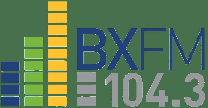 🎧🎤📻 EU-Logos sur #BXFM 104.3 – L'Europe pour les citoyens – La lutte de l'UE contre la pollution.