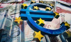 Le problème de blanchiment d'argent au sein de l'Union européenne