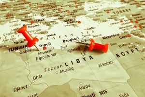 Libya: a good opportunity for implementing European strategic autonomy