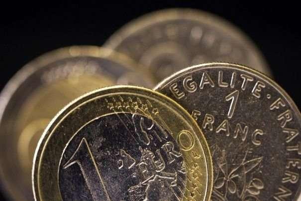 Le retour du franc, une perte de souveraineté ? Bien sûr !