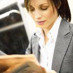 Stellenanzeigen und Jobangebote