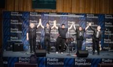 CasaRadio_rock2