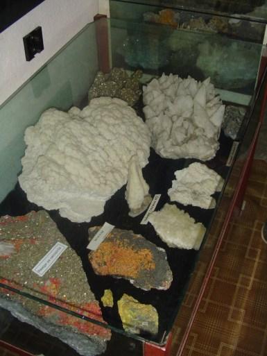 Muzeul Mineralogic Constantin Gruescu- (17)