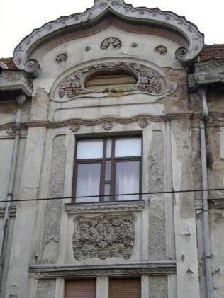 casa_vinului