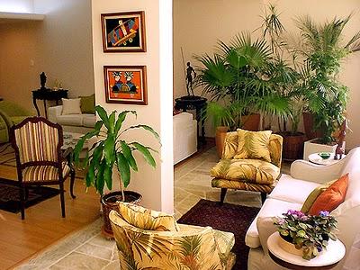 sofas modernos para salas pequenas sofa beds argos co uk decoração de ambientes internos com plantas