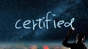 Benefícios da Certificação PMP