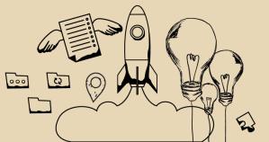Portfólio de projetos de inovação