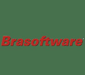 brasoftware