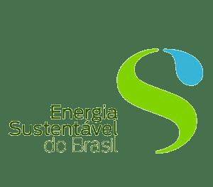 energia sustentavel do brasil