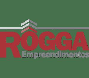 rogga