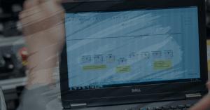 10-padrões-e-frameworks-para-processos-de-TI-que-você-precisa-conhecer