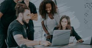 3-passos-para-elevar-a-maturidade-da-TI-através-de-projetos-de-TI