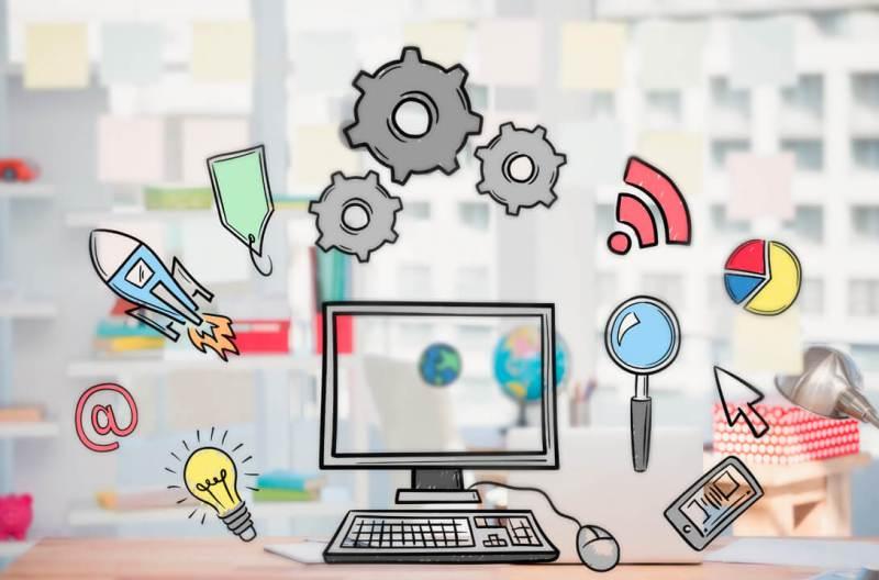 Implantando a Governança de TI