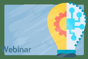 3 dicas de como o Design Thinking pode agilizar o mapeamento de processo