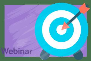 [Webinar] BSC: uma ferramenta para a execução da estratégia