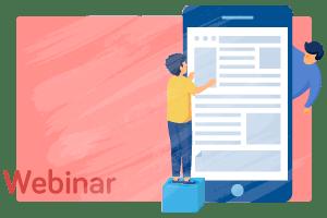 [Webinar] Como saber se está na hora de trocar de ERP