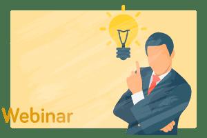 [Webinar] Como usar o Design Thinking para gerir a experiência do seu cliente