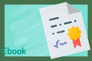 [E-book] O que é certificação PMP