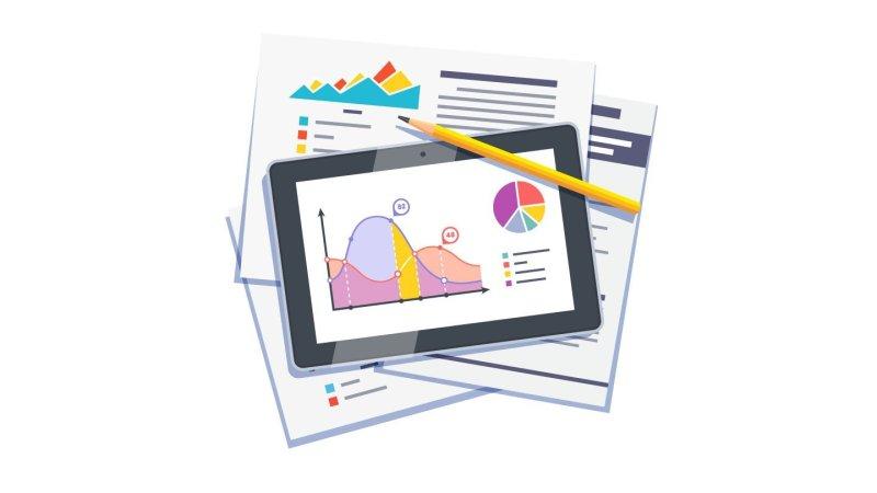 Áreas do Gerenciamento de Processos de Negócio
