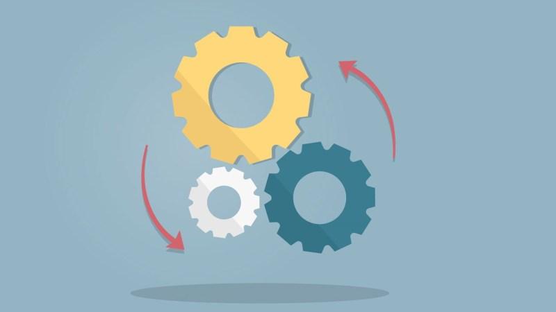 Como fazer otimização de processos