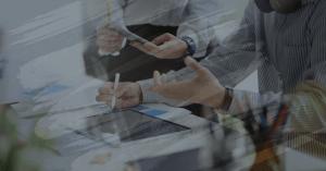 Como-fazer-um-Planejamento-Estratégico-de-Qualidade