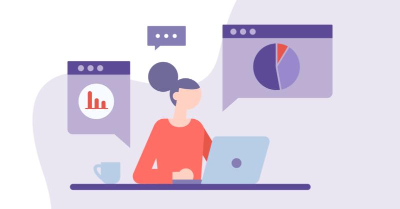 Conectar pessoas ao planejamento