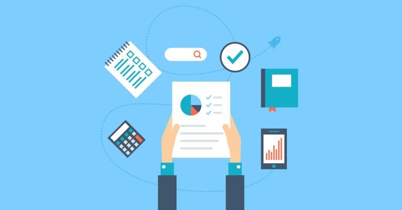 Abordagens e Métodos - Melhoria de Processos (BPI)