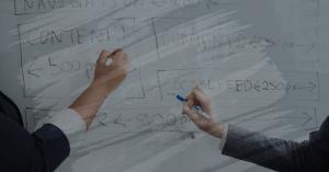 Conheça-Kaplan-e-Norton,-as-mentes-por-trás-do-Balanced-Scorecard-(BSC)