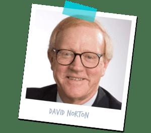 David Norton