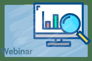 [Webinar] Entenda como utilizar a gestão de processos (BPM) para gerenciar a performance do seu negócio