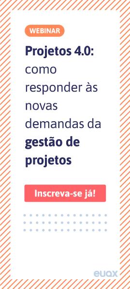 Projetos-4.0-como-responder-às-novas-demandas-da-gestão-de-projetos-banner-lateral