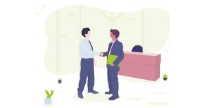 Consultoria de processos